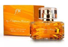 FM No. 287 Luxury Collection for women ml) Tempting / Intense aroma- Jasmine Noir Liquor, Perfume Bottles, Fragrance, Luxury, Jasmine, Beauty, Christian Dior, Diesel, Make Up