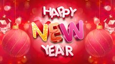 Happy new year 2015 wishes for sister in law: If you are looking New year wishes Ideas for your lovely Sister in law then don't worry, Here you can find your ideas to send to her. I am sharing Happy new year Wishes for Sister in law. Happy New Year Photo, Happy New Year Quotes, Happy New Year Images, Merry Christmas And Happy New Year, Happy 2017, Celebrating Christmas, Wallpaper 2017, New Year Wallpaper Hd, Happy New Year