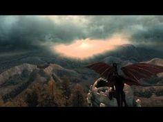 Paradox acaba de lanzar un nuevo trailer para celebrar el lanzamiento del juego del rol King Arthur II    sitio oficial: http://www.kingarthurii.com/    #trailers #videojuegos