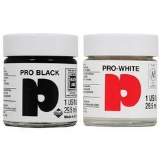 0040248000000-st-01-pro-black-and-white-gouache.1485910047.jpg