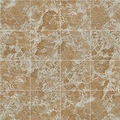 Textures Texture seamless | Emperador spanisch brown marble tile texture seamless 14223 | Textures - ARCHITECTURE - TILES INTERIOR - Marble tiles - Brown | Sketchuptexture