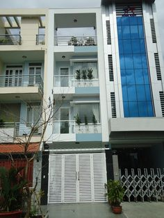 Nhà cho thuê nguyên căn, đường số 31E, Quận 2, DTSD 300m2, 1 trệt, 3 lầu, giá 23 triệu http://chothuenhasaigon.net/vi/cho-thue/p/13194/nha-cho-thue-nguyen-can-duong-31e-quan-2-dtsd-300m2-1-tret-3-lau-gia-23-trieu