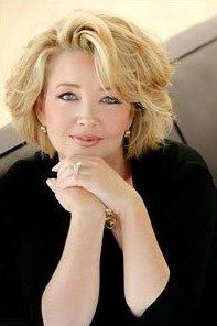 melody thomas scott 2014 - Google Search
