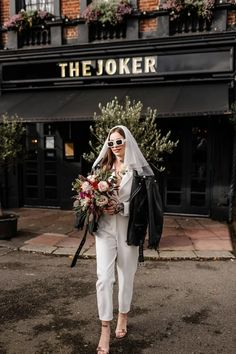 Quirky Wedding, Wedding Looks, Dream Wedding, Wedding Art, Wedding Ideas, Pub Wedding Reception, Wedding Bells, Modern Wedding Inspiration, Elopement Inspiration