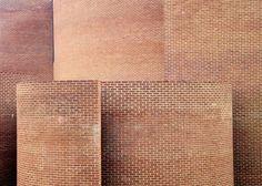 Basil Spences Bricks by brightondj, via Flickr