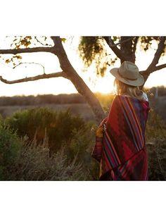 Pendleton Woolen Mills (@pendletonwm) • Instagram photos and videos - Pendleton Bright River blanket
