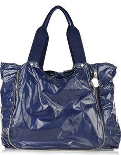 stella mccartney nylon bag - Google Search 5b9a550b94010