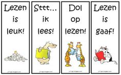 boekenlegger leendert jan vis Teaching Reading, Learning, Back 2 School, Best Teacher, Classroom Management, Bookmarks, Spelling, Literacy, Coloring Pages