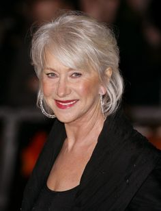 9 Miraculous ideas: Women Hairstyles Over 50 Sharon Stone simple hairstyles.Everyday Hairstyles For Work older women hairstyles gray.Asymmetrical Hairstyles With Fringe. Wedge Hairstyles, Older Women Hairstyles, Hairstyles With Bangs, Short Haircuts, Braided Hairstyles, Feathered Hairstyles, Wedding Hairstyles, Updos Hairstyle, Brunette Hairstyles