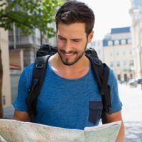9 waarheden over mannen - Relaties - Flair