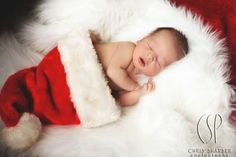 Foto Newborn, Newborn Baby Photos, Baby Poses, Newborn Baby Photography, Newborn Pictures, New Baby Pictures, Newborn Care, Newborn Session, Family Pictures