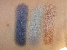 Chubby Stick Shadow Tint For Eyes by Clinique #9