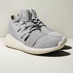 """(3) adidas Originals - Photos"" on Shift Click"