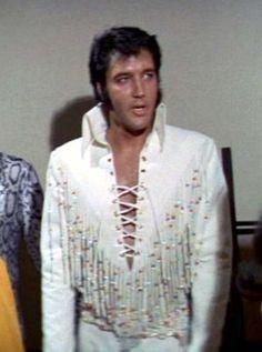1970 8 10 Show. Las Vegas, NV.