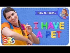 """Learn how to teach the kids song """"The Wheels On The Bus"""" to young learners. Watch Caitie as she shares some of the easy and fun steps on how to teach this popular kids song from Super Simple. Free Teaching Resources, Teacher Resources, Counting Songs For Kids, Popular Kids Songs, General Music Classroom, Baby Shark Song, Wheels On The Bus, How To Start Conversations, Kindergarten Class"""