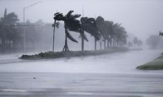 Caribbean in chaos as #Irma brings floods to Florida Keys – as it happened https://www.theguardian.com/world/live/2017/sep/10/hurricane-irma-millions-brace-for-impact-as-superstorm-reaches-florida-live