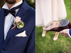 Wedding Preparation, Weddings, Sneakers, Shoes, Fashion, Fotografia, Tennis, Moda, Slippers