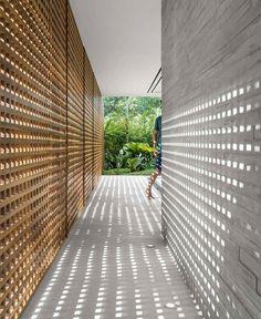 minimalist-house-studio-mk-27-25: