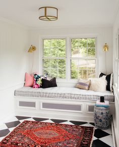 How to DIY a French Tufted Mattress