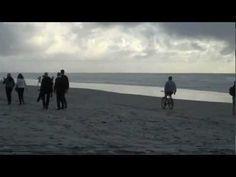 200 Years Of Biking And Senior Balance Exercises | Exercise For Balance