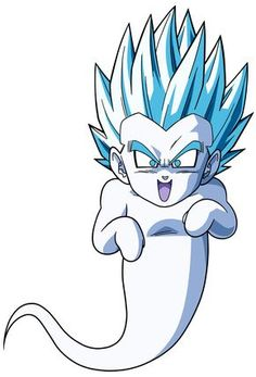 Imagenes png - Dragon Ball Z Majin Boo, Dragon Ball Z, Majin Tattoo, Goten Y Trunks, Dbz Drawings, Anime Echii, Goku Y Vegeta, Ghost Tattoo, Sketch Art