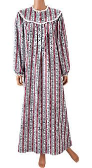 Favorite Nightgown
