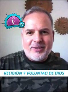 RELIGIÓN Y VOLUNTAD DE DIOS - DIMENSIÓN ESPIRITUAL TIP #6