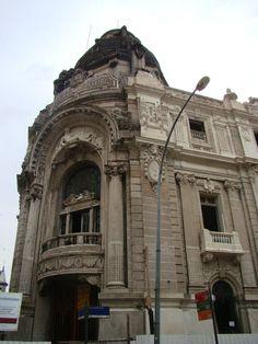 Museu da Polícia Civil do Rio de Janeiro