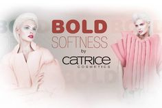 #Catrice Bold #Softness #Collection Spring #2016 - #PerfettoMe