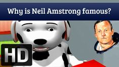 influential why is neil armstrong - photo #17