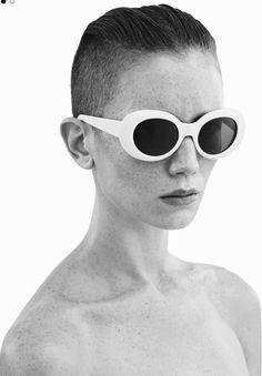 wishlist  acnestudios  eyewear Lunettes, Ombres, Lunettes De Soleil, Vert, 77e4e737d461