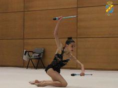 🏕️☀️Gymnastics Camp de la Real Federación Española de Gimnasia Gymnastics Camp, Ballet Skirt, Camping, Sleepaway Camp, Gymnastics, Campsite, Tutu, Campers, Tent Camping