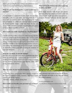 Model: Graycen McKena Hensley Photographer: Charlie Jarman MUAH: Christel Irick Wardrobe: Jessica McClintock KEEL MAGAZINE - http://www.magcloud.com/browse/issue/773909 #graycenmckenahensley #elegant #classy #greatfather #model #love #southcarolina #fashion #fashionweek #style #trending #instagram #PeterFinger #ChristelIrick #AlejandroLuna #CharlieJarman #DonnieSmith