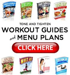 10 of the Best FREE Dance Workouts for Weight Loss | Tone and Tighten Arm Workouts At Home, Best At Home Workout, Toning Workouts, Core Exercises, Dumbbell Workout, Gym Workout For Beginners, Workout Guide, Week Workout, All You Need Is
