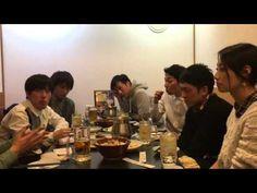ワラインプロ(2016.3.12.)振り返り動画⑤「詩を作る」 - YouTube