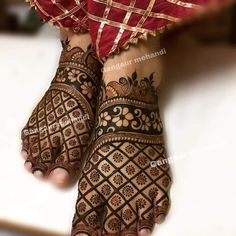 Beautiful and Easy Mehndi Design Collection, Heena and Arabic Mehndi Design - Fashion Legs Mehndi Design, Indian Mehndi Designs, Henna Art Designs, Mehndi Designs 2018, Modern Mehndi Designs, Mehndi Design Photos, Mehndi Designs For Fingers, Mehndi Designs For Hands, Mehndi Images
