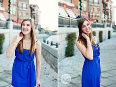 Santa_Rosa_Bay_Area_Senior_Portrait_Photographer_Sarah_Lane_Sarah_Lane_Studios_Studio_Twelve_Holliday5