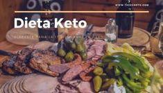 Dieta ketogenica te ajuta sa slabesti 17 kilograme in doua luni Rina Diet, Keto Recipes, Healthy Recipes, Healthy Food, A 17, Metabolism, The Secret, Health Fitness, Food And Drink