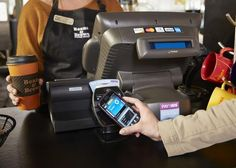 Mobile payment provider Isis readies national rollout | Mobile - CNET News