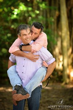 same sex engagement photography, fort lauderdale, wilton manors, miami, palm beach engagement photography, LGBT engagement photography, same sex couples photography