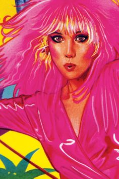 JEM AND THE HOLOGRAMS    Integrity Toys