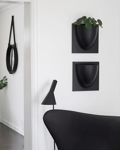 It's all about the details love my new vertiplants on my wall! @vertiplants