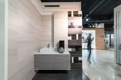 Alcor Dresden Dresden, Conference Room, Home Appliances, Table, Furniture, Home Decor, House Appliances, Decoration Home, Room Decor