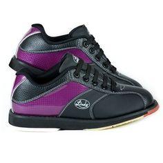 Dexter Bowling Shoe Toe Cap