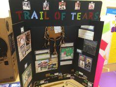 sociology social studies fair project ideas