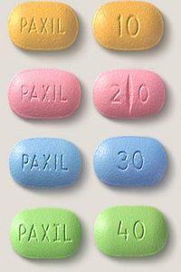 namenda generic dosage