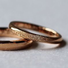 Terrific Photographs Show contents?open ring - Ring verlobung - Hybrid Elektronike Suggestions Are you currently trying to find cheap wedding rings? At EFES you will find wedding rings from Nurem Engagement Ring Rose Gold, Engagement Ring Settings, Vintage Engagement Rings, Morganite Engagement, Alliance Or Rose, Diy Jewelry Rings, Jewelry Ideas, Fine Jewelry, Dainty Jewelry