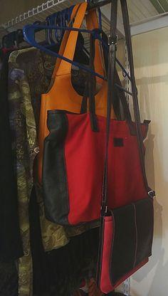 Holiday Wardrobe, My Friend, Hawaii, Bags, Fashion, Purses, Moda, Fashion Styles, Taschen
