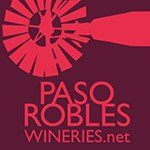 Paso Robles Wineries is the top insider's guide to wine tasting, winery tours, best hotels, restaurants, breweries and more. Paso Robles Wineries, Barolo Wine, Pinot Noir Wine, Wine Tasting Room, Central California, Central Coast, Wine Case, Romantic Getaway, Wine Country