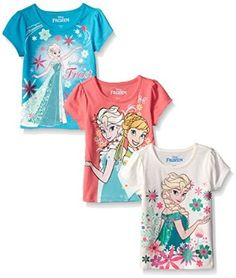 White Truly Teague Infant T-Shirt Snowflake On Dark Blue 18-24